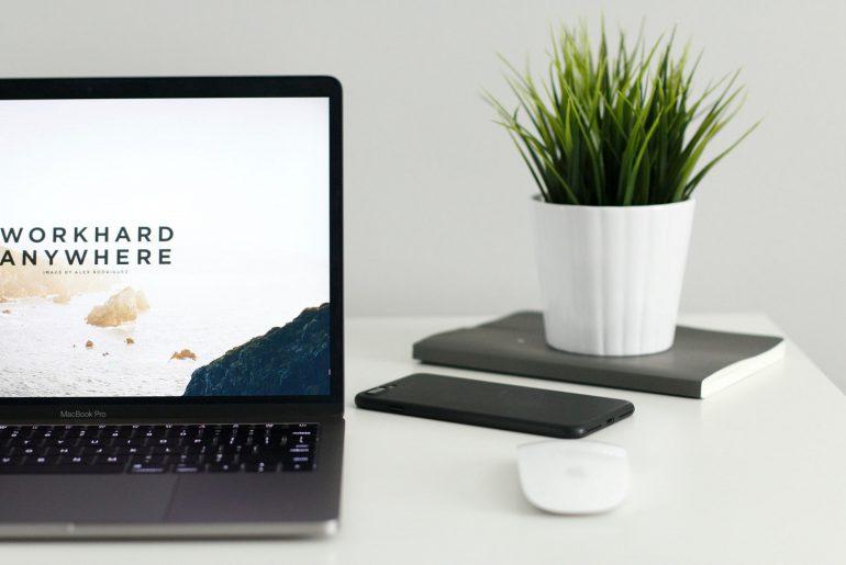 4 tips voor een succesvolle B2B website
