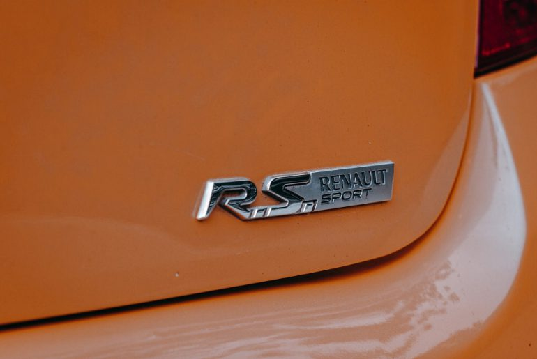 5 populaire compacte auto's voor private lease