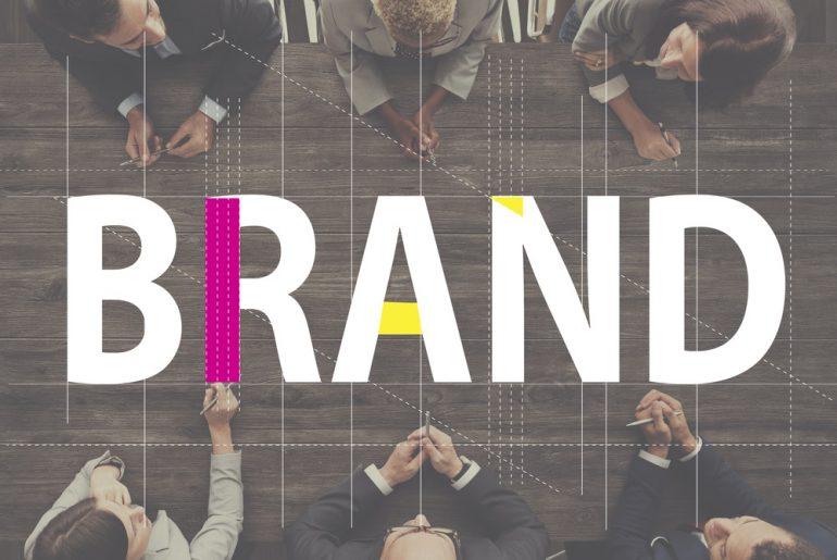 Api Neon helpt u met uw corporate branding