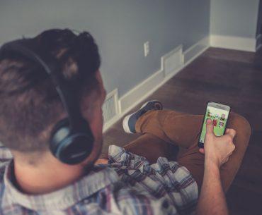 De beste apps voor luisterboeken