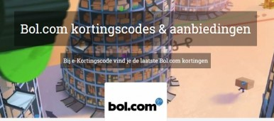 Korting in de marketingmix