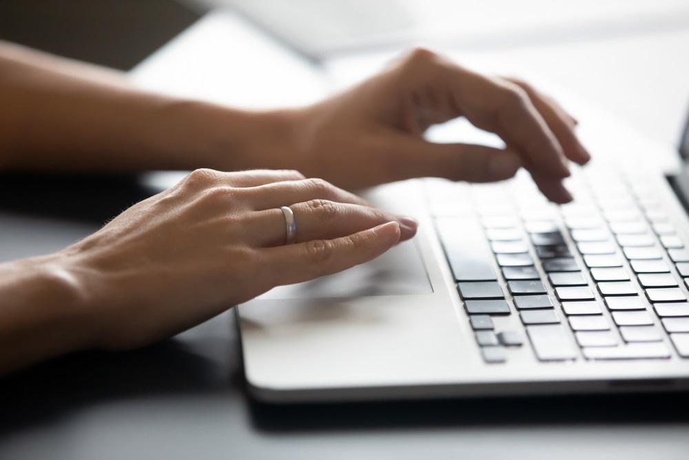 Maak gebruik van een digitale verlofregistratie