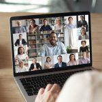 Moeite met de interne communicatie in je bedrijf? Lees hier de oplossing