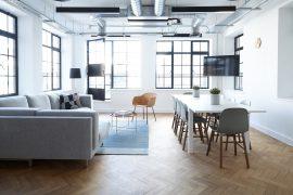 5 Tips om een mooie PVC vloer uit te kiezen