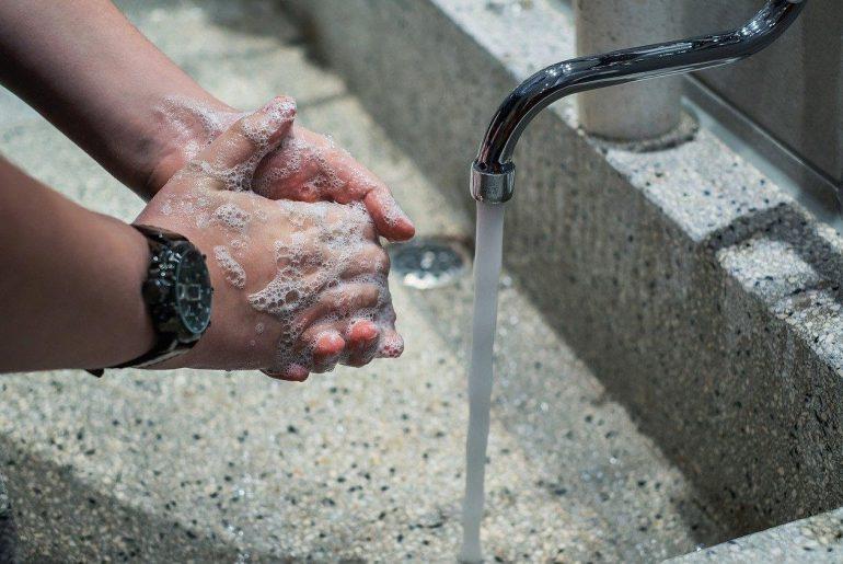 Redenen waarom goede hygiëne op de werkvloer zo belangrijk is