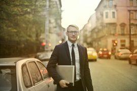 Waarom is financial lease zo populair bij startende ondernemers