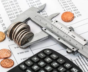 Wat zijn je mogelijkheden als je als zzp'er in de schulden terechtkomt?