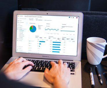 De online marketingtrends voor 2021