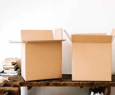 Zakelijk verhuizen is een vak apart. Zo werkt het